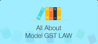 Be Like Bill Android Apps - gst tax bill india model law download gst android app megatronic