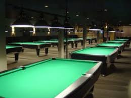 How To Clean Pool Table Felt by Chicago U0027s Emt U0027s Get A Billiards Room