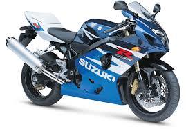 suzuki motorcycle green 2004 suzuki gsx r600 review