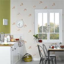 papier peint pour cuisine moderne papier peint lessivable cuisine cuisine papier peint cuisine