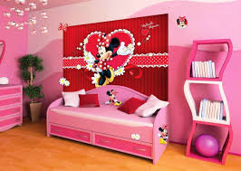 mickey mouse clubhouse bedroom set amazing mickey mouse clubhouse