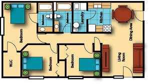 Floor Plans 1200 Sq Ft House Plan Design 1200 Sq Ft India Home Decor