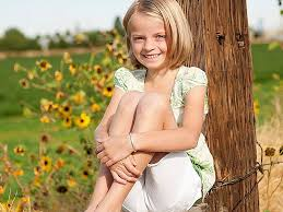 haircuts for 7 year old girls cute hairstyles beautiful cute hairstyles for 8 year old gir