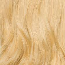 clip hair classic clip in luxy hair extensions tagged 120