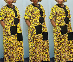 ankara dresses ankara gown styles for pictures
