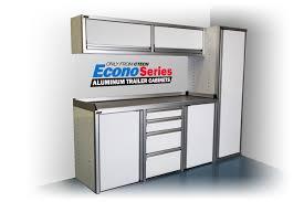 v nose trailer cabinets v nose enclosed trailer cabinets brightonandhove1010 org