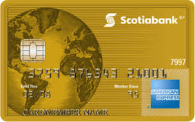 canada s best rewards credit cards with fees 2017