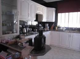 villa cuisine flic en flac maison villa 7 pièces 9 personnes 19 avec