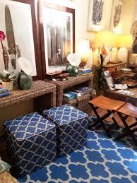 Kimberley Outdoor Rug Tangier Blue Indoor Outdoor Rug Natures Home U0026 Garden
