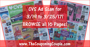 home depot spring black friday 2017 ad scan cvs ad scan for 3 19 to 3 25 17 browse all 16 pages