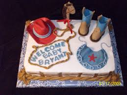country themed baby shower interior design simple cowboy themed baby shower decorations