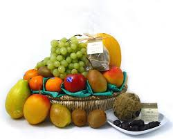 figs delivery sympathy gift fruit baked figs basket gift by occasions uk