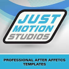 justmotion studios after effects video templates on vimeo