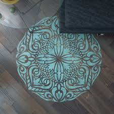 paint stencils for walls stencilslab we create the best stencils for walls floors