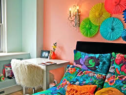 ideas for decorating your bedroom sgplus me