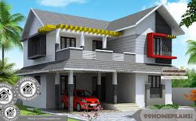 house elevation house elevation models in kerala low budget awesome plans designs