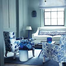 terrific blue living room decorating ideas small room paint color