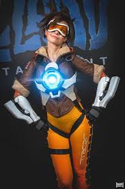 sfv halloween costumes 1762 best cosplay images on pinterest videogames cosplay