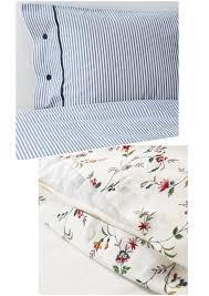 Ikea Duvet Covera 10 Best Ikea Images On Pinterest Bedroom Ideas Cozy Bedroom And