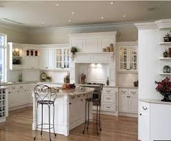 kitchen kraft cabinets kitchen kitchen craft cabinets regina awesome kitchen craft
