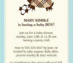 baby shower lunch invitation wording wedding bridal shower invitations wording ideas awesome wedding