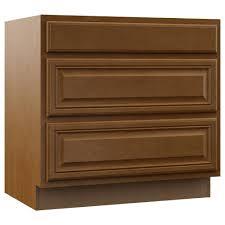 kitchen upgrades ideas kitchen styles kitchen remodel ideas kitchen cabinet remodel