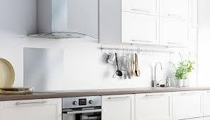hottes de cuisine hotte cuisine filtre ikea