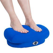 black friday foot massager paraffin u0026 foot baths walmart com