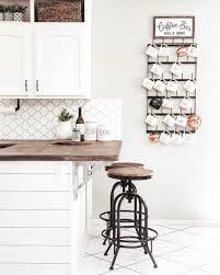 small kitchen wall cabinet ideas 13 small kitchen design ideas organization tips