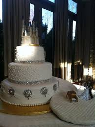 Wedding Cake Castle 75 Best Wedding Cakes Images On Pinterest Marriage Biscuits And