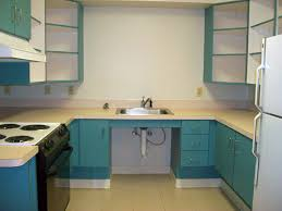 Handicap Accessible Kitchen Cabinets by Erie Independence House Erie Pa Photo Gallery