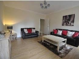 3 Bedroom Flat Glasgow City Centre 2 Bedroom Flats To Rent In Glasgow City Centre Room Image And