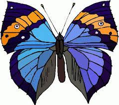 butterfly pattern cross stitch butterfly patterns my patterns