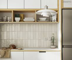 equipe ceramicas mallorca kuchnie pinterest green kitchen