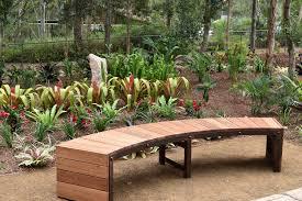 native plants brisbane design brooke u0027s blooms