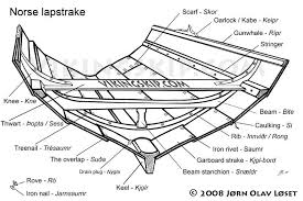 viking boat building plans pirate ship model plans free