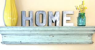 wooden letters home decor home block letters home ideas