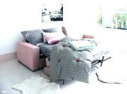 canape lit ado canape lit pour chambre d ado canap pour chambre canape lit d ado