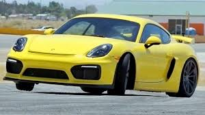 cayman porsche gt4 2016 porsche cayman gt4 can the cayman finally beat the 911