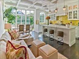 andersen gliding patio door architecture magnificent home depot sliding glass doors double