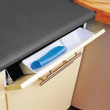 tiroir pour cuisine bac pour faux tiroir 40 achat vente de pour sous evier pour cuisine