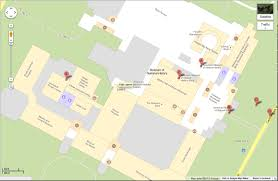 Google Maps Las Vegas Nv by Google Launches Indoor Maps For Web U2013 Talking Points Memo
