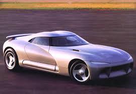 iconic tv cars http www shorey net auto american chrysler