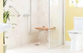 home design ideas for the elderly san diego bathroom design enchanting elderly bathroom design for