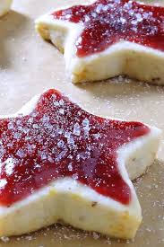 101 best christmas desserts images on pinterest christmas