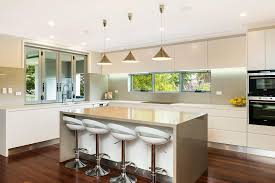 Renovations by Read This Before You Start Renovating Your Kitchen Women Daily