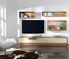 Tall Tv Stands For Bedroom Tv Stand Thin Tv Stand With Drawers 45 Excellent Moving Ultra