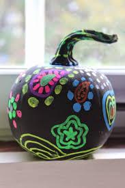 118 best halloween images on pinterest halloween crafts
