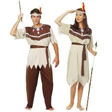 Halloween Costumes Sale Cheap Couples Halloween Costumes Aliexpress