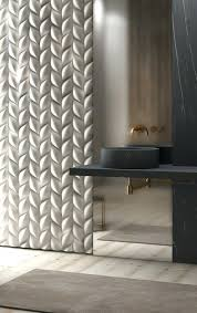 Interior Corrugated Metal Wall Panels Articles With Interior Metal Wall Panel Systems Tag Interior